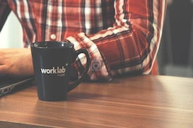 Worklab, Grand Rapids