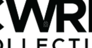 CWRK Collective profile image