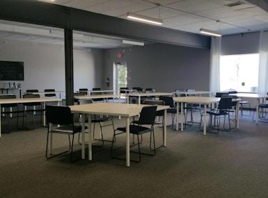 Business Innovation Lab image 4