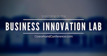 Business Innovation Lab profile image