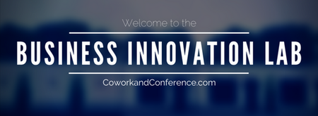 Business Innovation Lab