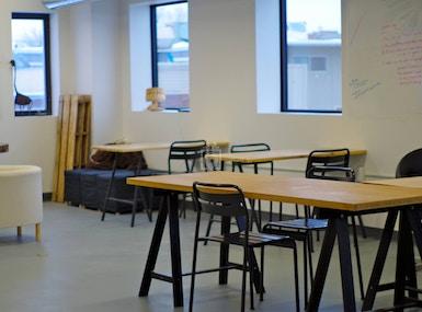 Incuba8 Labs image 3