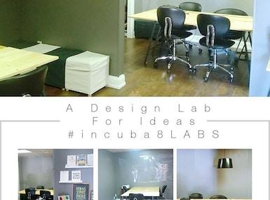 Incuba8 Labs image 5