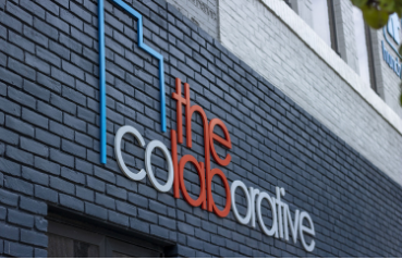 The CoLABorative, Mount Clemens