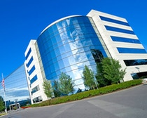Regus - Michigan, Novi - Crystal Glen profile image