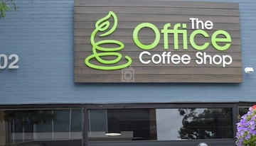 The Office Coffee Shop image 1