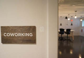 Byte & Mortar Offices image 2