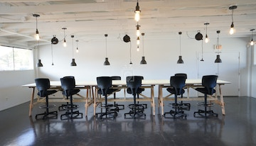 Byte & Mortar Offices image 1