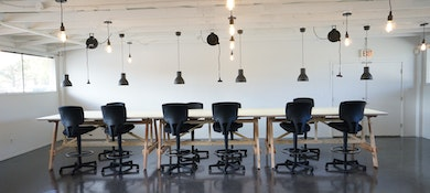Byte & Mortar Offices