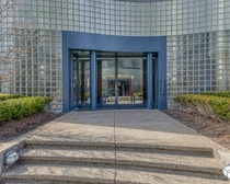 Regus - Michigan, Troy - Troy Liberty Center profile image