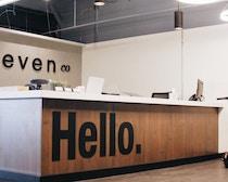 Sevenco profile image
