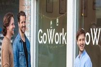 GoWork, Ypsilanti