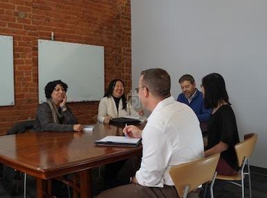 The Back Office Studio image 3