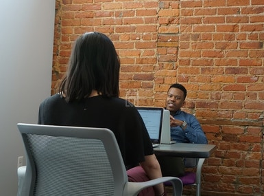 The Back Office Studio image 5