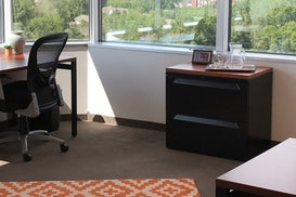 Regus Bloomington - Normandale Lake, Minnetonka