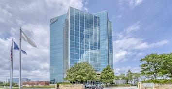 Regus - Minnesota, Minneapolis - Minnesota Center profile image