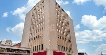 Regus - Minnesota, Duluth - Wells Fargo Building profile image