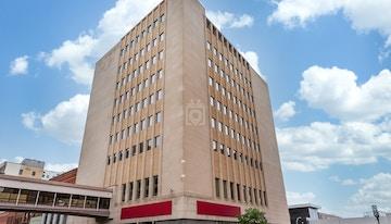 Regus - Minnesota, Duluth - Wells Fargo Building image 1