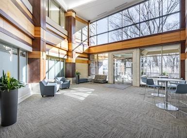 Regus - Minnesota, Eagan - Grand Oak I image 5