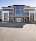 Regus - Minnesota, Eagan - Grand Oak I profile image