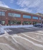 Regus - Minnesota, Eden Prairie - Crosstown Corporate profile image