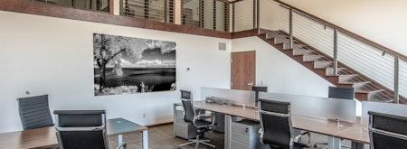 Lake City Business Center