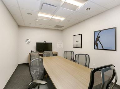 Workspace on 3 image 4