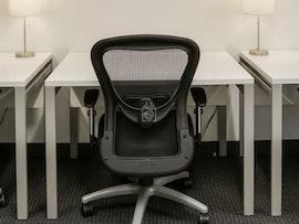 Workspace on 3, Mankato