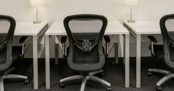 Workspace on 3 profile image