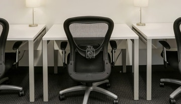 Workspace on 3 image 1
