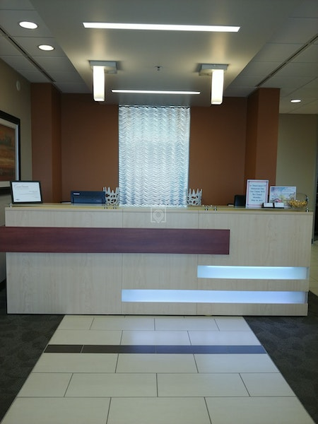 Regus Maple Grove Arbor Lakes, Maple Grove