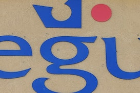 Regus Maple Grove Arbor Lakes, Excelsior