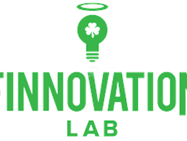 FINNOVATION Lab, Minneapolis