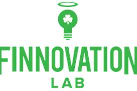 FINNOVATION Lab, Edina