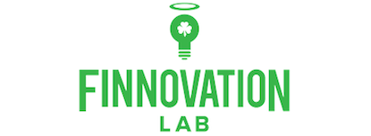 FINNOVATION Lab