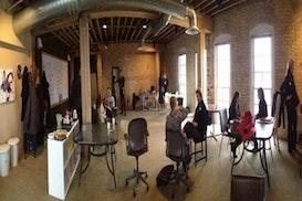 Impact Hub Minneapolis - St. Paul, Saint Paul