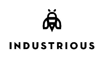 Industrious Minneapolis, Minneapolis