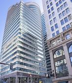 Regus - Minnesota, Minneapolis - Fifth Street Towers profile image