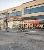 Regus - Minnesota, St Louis Park - West End profile image