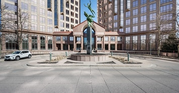 Regus - Minnesota, Minnetonka - Carlson Center profile image