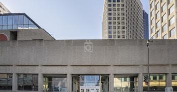 Regus - Minnesota, Minneapolis - St. Paul - Town Square Tower profile image