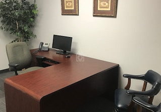 Triad Business Centers image 2