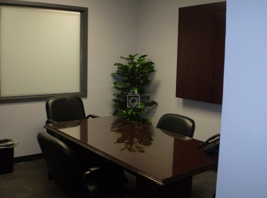 Triad Business Centers image 4