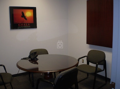 Triad Business Centers image 3