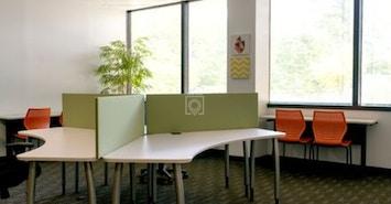 Triad Business Centers profile image