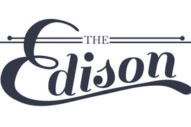 The Edison, Oxford