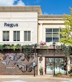 Regus - Mississippi, Ridgeland - Renaissance at Colony Park profile image