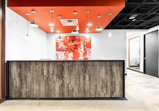 Regus - Missouri, Clayton - Sevens Building image 2