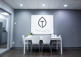 ThriveCo image 2