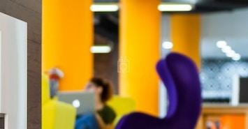 Novel Coworking Kessler Building profile image